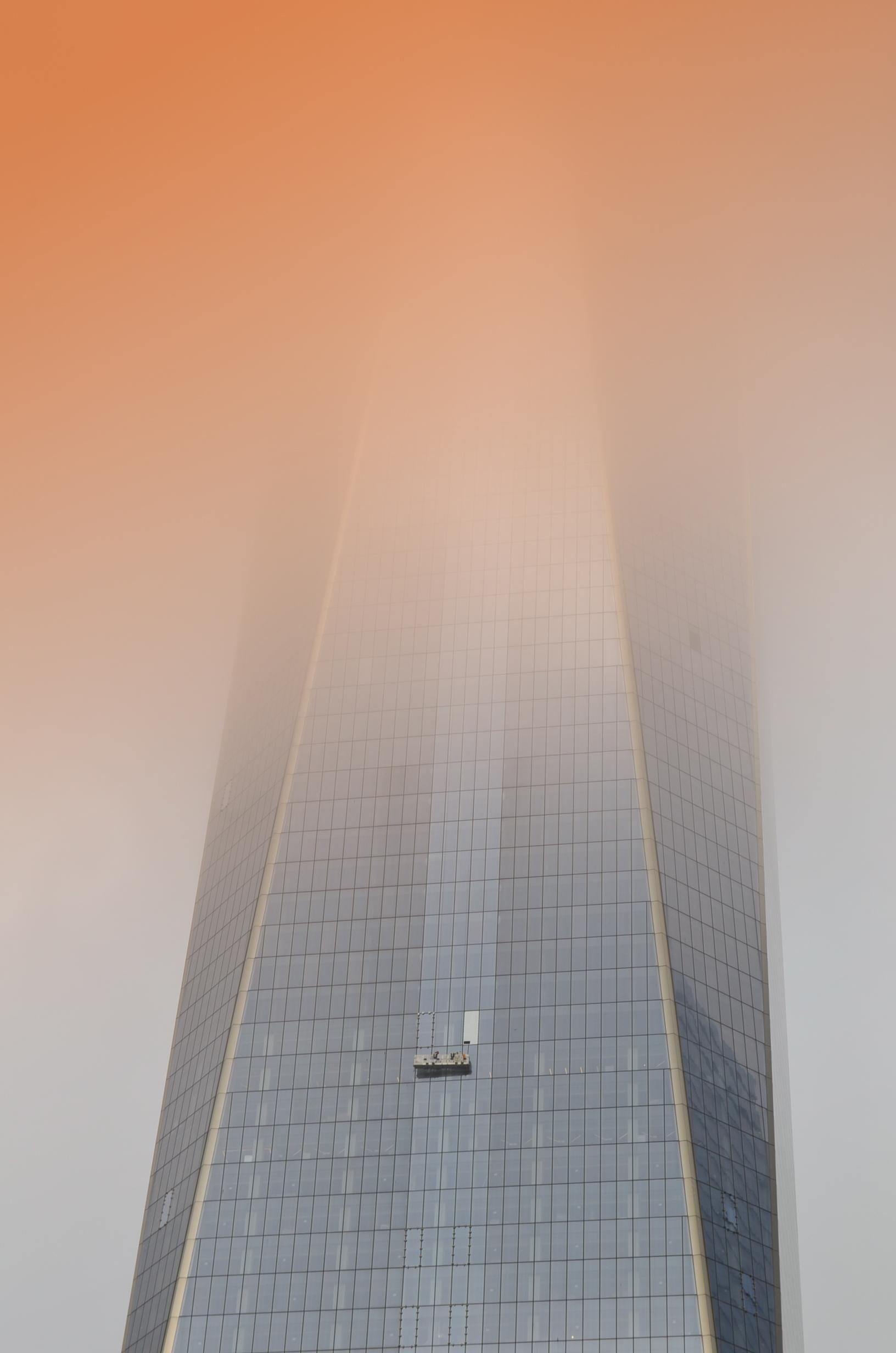 expertos en trabajos verticales
